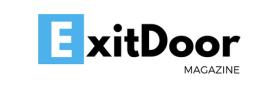 ExitDoor.pl